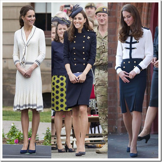 Estilo Kate-Middleton 23