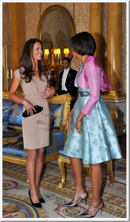 Estilo Kate-Middleton 2