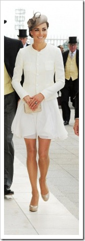 Estilo Kate-Middleton 3