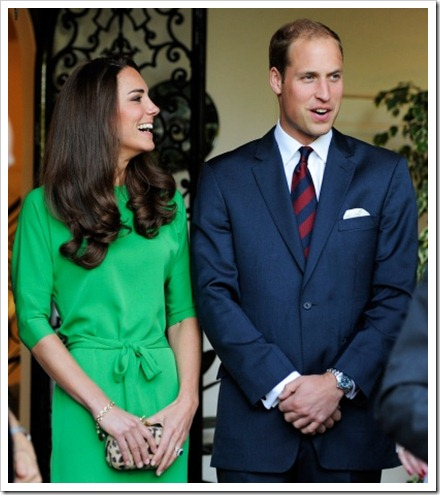 Estilo Kate-Middleton 9
