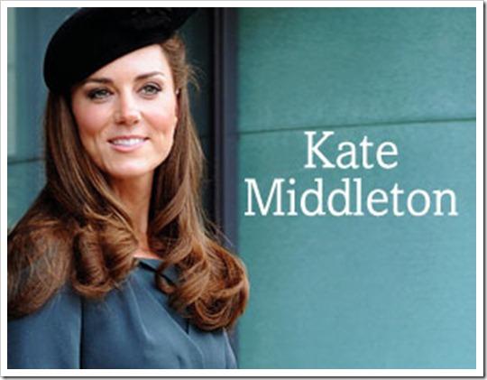 kate-middleton 7