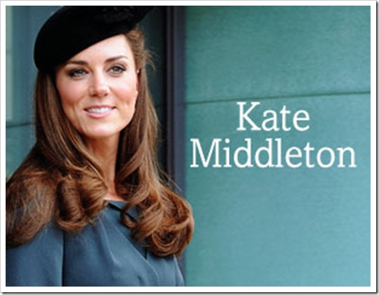 kate-middleton 7