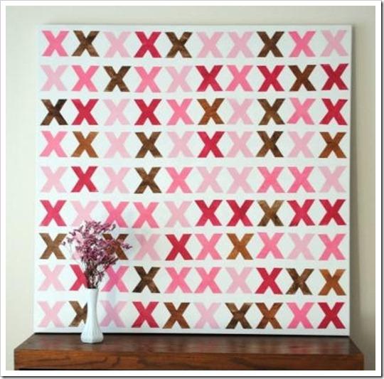 ponto de cruz, point de croix, cross stitch embroidery, punto de cruz, inspiração, decoração, decoração romântica, (30)