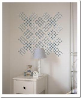ponto de cruz, point de croix, cross stitch embroidery, punto de cruz, inspiração, decoração, decoração romântica, (27)