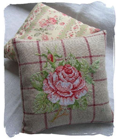 ponto de cruz, point de croix, cross stitch embroidery, punto de cruz, inspiração, decoração, decoração romântica, (32)