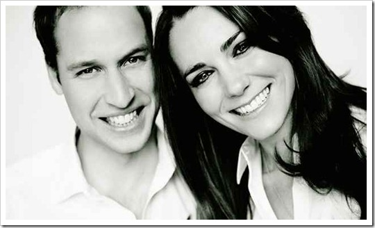 prince_william_kate_middleton_blackandwhiteportrait_Mario_Testino_Art_Partner_640