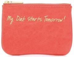 Rebecca-Minkoff-My-Diet-Starts-Tomorrow carteira