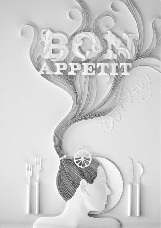 yulia_brodskaya_ arte em papel 2