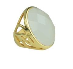 anel semijoia bijuteria fina em pedra brasileira  na cor tendencia do verão 2013 Candy Colors Cor pastel (13)