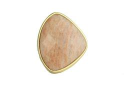 anel semijoia bijuteria fina em pedra brasileira  na cor tendencia do verão 2013 Candy Colors Cor pastel (6)