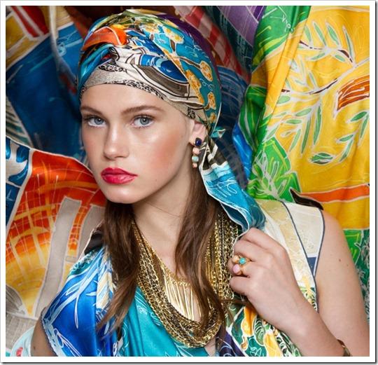 Brinco e Anel semijoia bijuteria fina folheado a ouro com pedra brasileira  na cor tendencia verão 2013 candy colors (5) (640x615)