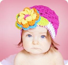 chapeu gorro bebê criança infantil crochet for kids knitting hats baby hats (15)