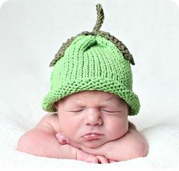 chapeu gorro bebê criança infantil crochet for kids knitting hats baby hats (16)