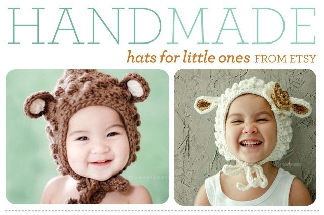 chapeu gorro bebê criança infantil crochet for kids knitting hats baby hats  (20) 2f6827f4ccc