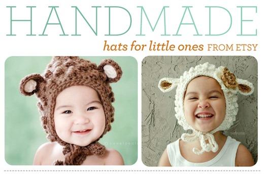 chapeu gorro bebê criança infantil crochet for kids knitting hats baby hats (20)