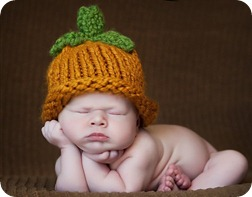 chapeu gorro bebê criança infantil crochet for kids knitting hats baby hats (22)