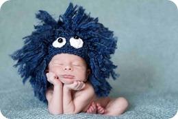 chapeu gorro bebê criança infantil crochet for kids knitting hats baby hats (23)
