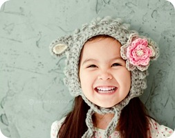 chapeu gorro bebê criança infantil crochet for kids knitting hats baby hats (28)