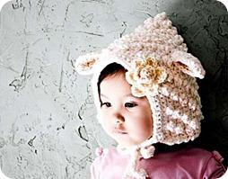 chapeu gorro bebê criança infantil crochet for kids knitting hats baby hats (2)
