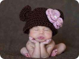 chapeu gorro bebê criança infantil crochet for kids knitting hats baby hats (8)