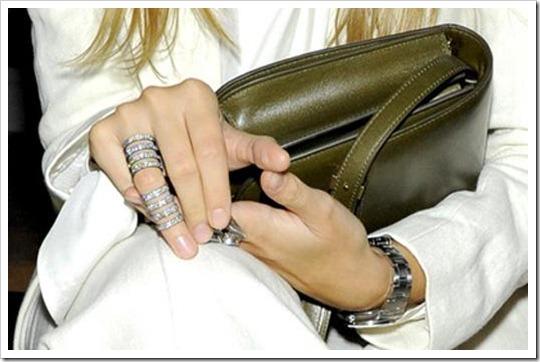 jewel_repossi tendencia acessorios anel falange meio do dedo mix de anéis jóias acessorios e anéis REPOSSI (1)