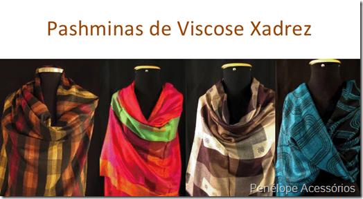 lenços echarpe pashimina cachecol como usar amarrações nós laços onde encontar comprar  (2)