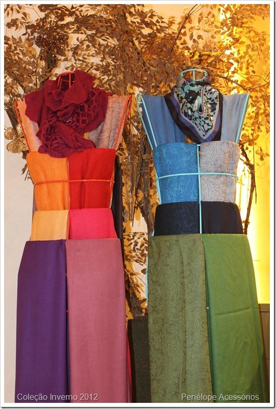 pashimina lenços  echarpes festa inverno como usar onde comprar como usar amarrar penelope acessorios (1)_thumb[4]