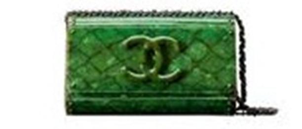 Chanel clutch acrilico transparente onde comprar encontrar plexiglas Pandora inspired  acessórios resina colorida neon perola tendencia acessórios verão 2013 bolsa de festa  de mão miniadurre (2)