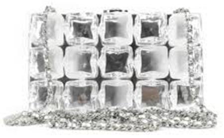 Chanel clutch acrilico transparente onde comprar encontrar plexiglas Pandora inspired  acessórios resina colorida neon perola tendencia acessórios verão 2013 bolsa de festa  de mão miniadurre (8)