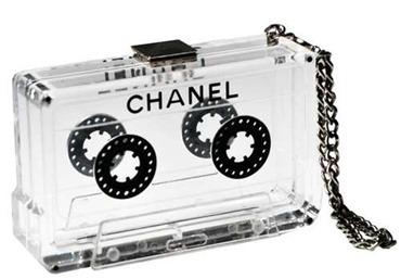 Chanel clutch acrilico transparente onde comprar encontrar plexiglas Pandora inspired  acessórios resina colorida neon perola tendencia acessórios verão 2013 bolsa de festa  de mão miniadurre (7)