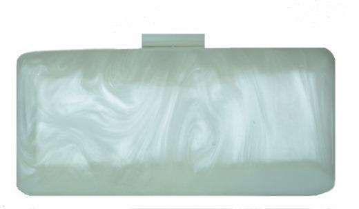 clutch resina madeperola (640x374)