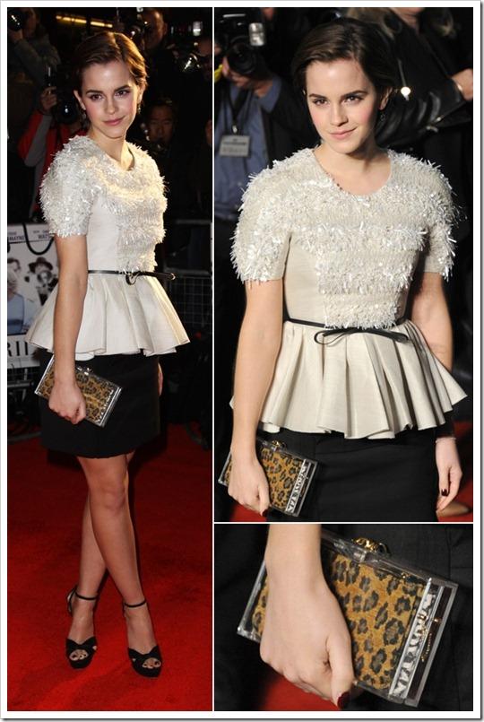 Emma-Watson-pandora-clutch