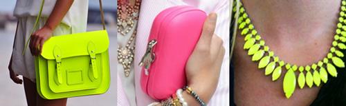 tendencia verão 2013 tons fluor cores neon acessorios bolsas clutch acessorios coloridos  onde encontrar onde comprar(88)