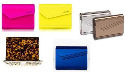 wpid-Jimmy-Choo-Candy-Acrylic-Clutches