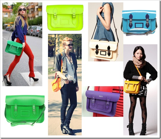 bolsa_bag_Cambridge_Satchel