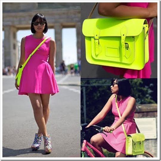 cambridge_satchel_2