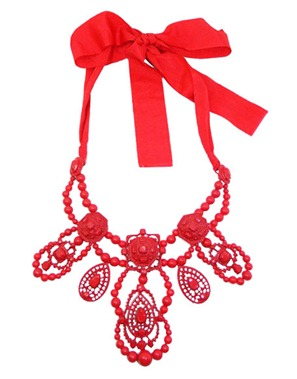 maxi-colar-lanvin-inspired-vermelho-1