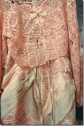 vestido de festa noiva madrinha de renda renascensa inspiração  romantico tons pastel candy colors martha medeiros tendência verão 2012 e 2013 (22)