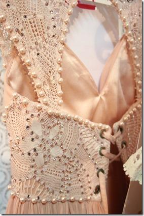vestido de festa noiva madrinha de renda renascensa inspiração  romantico tons pastel candy colors martha medeiros tendência verão 2012 e 2013 (24)