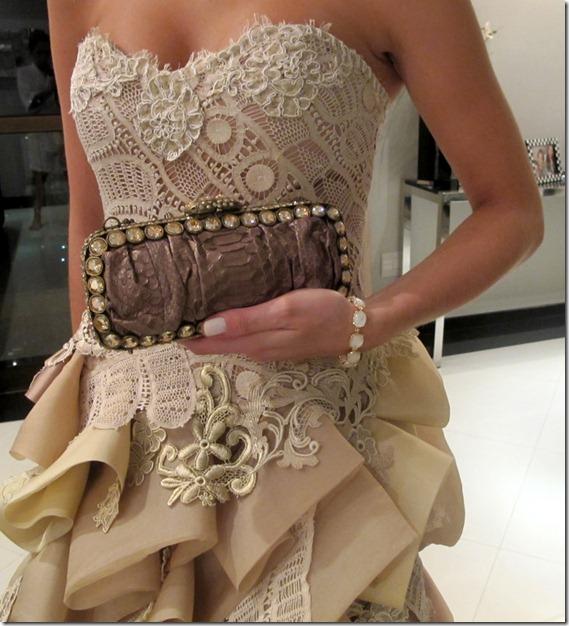 vestido de festa noiva madrinha de renda renascensa inspiração  romantico tons pastel candy colors martha medeiros tendência verão 2012 e 2013 (10)