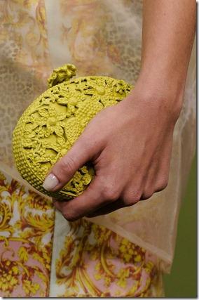 Vivaz Minas Trend vestidos de renda tendencia cores verão 2013 (16)