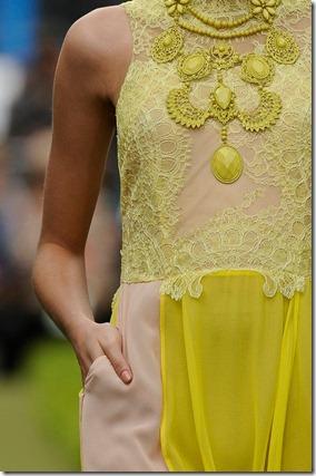 Vivaz Minas Trend vestidos de renda tendencia cores verão 2013 (17)