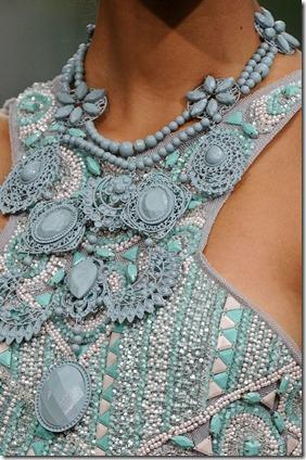 Vivaz Minas Trend vestidos de renda tendencia cores verão 2013 (18)