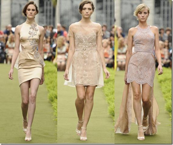 Vivaz Minas Trend vestidos de renda tendencia cores verão 2013 (8)