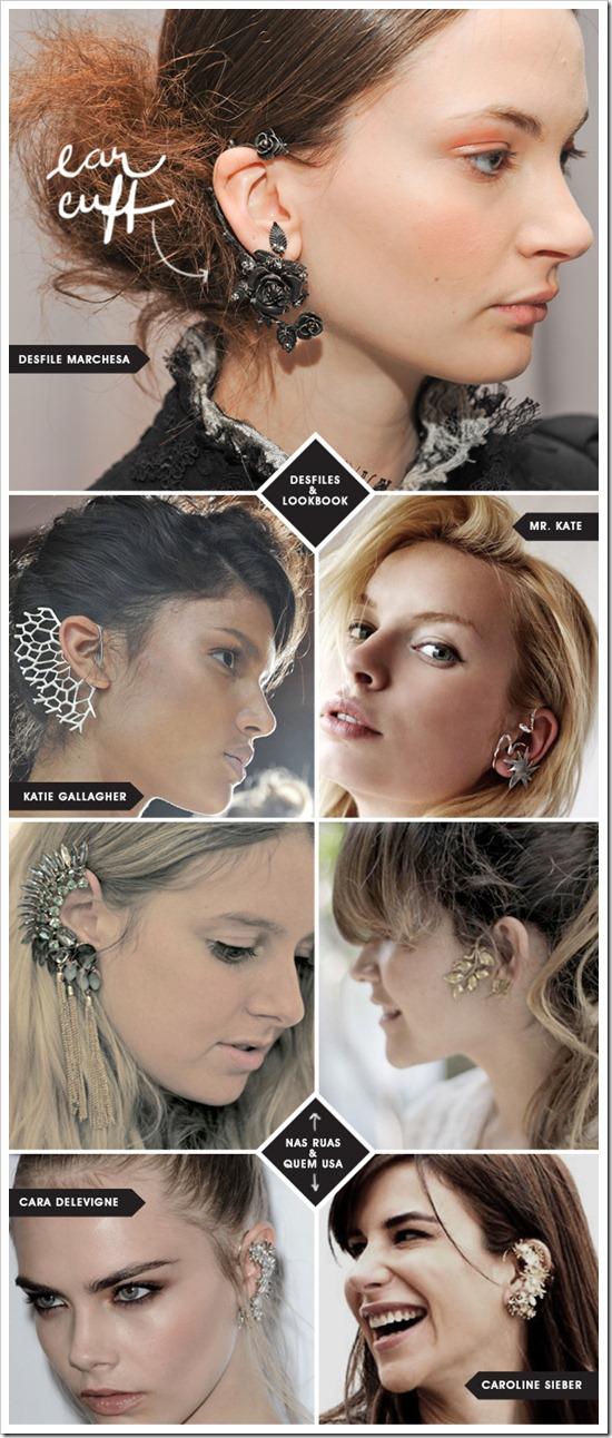 Brincos Ear-Cuff-onde comprar no Brasil Penelope Acessorios e Bijuteriasjpg