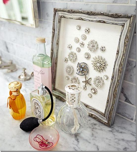 broches inspirações onde encontrar ideias criativas de como usar penelope acessorios bijuterias 3