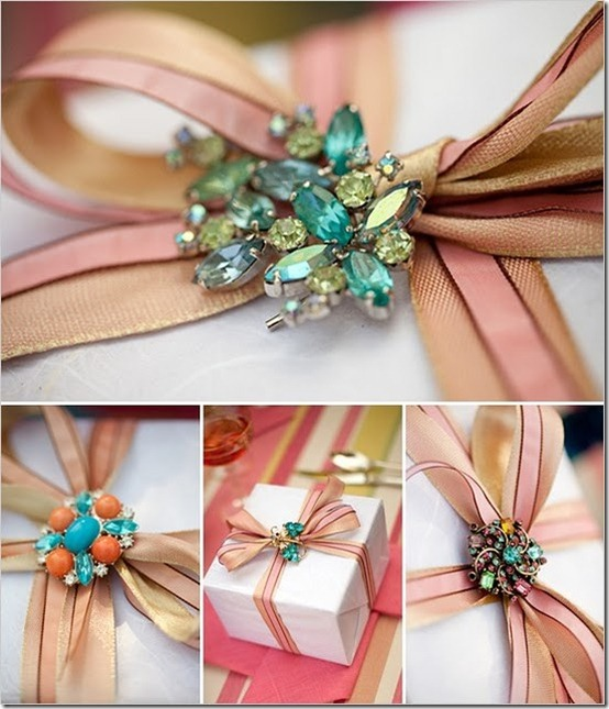 broches inspirações onde encontrar ideias criativas de como usar penelope acessorios bijuterias 5