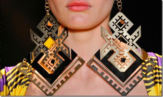 maxi brinco maxi acessorios tendencia verão 2013 penelope acessorios e bijuterias como usar onde encontrar comprar (1)