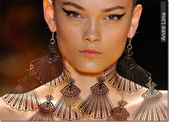 maxi brinco maxi acessorios tendencia verão 2013 penelope acessorios e bijuterias como usar onde encontrar comprar (4)