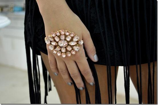 pulseira de mão hand bracelet tendencia acessorios e bijuterias verão 2013 onde encontrar onde comprar no brasil penelope (14)